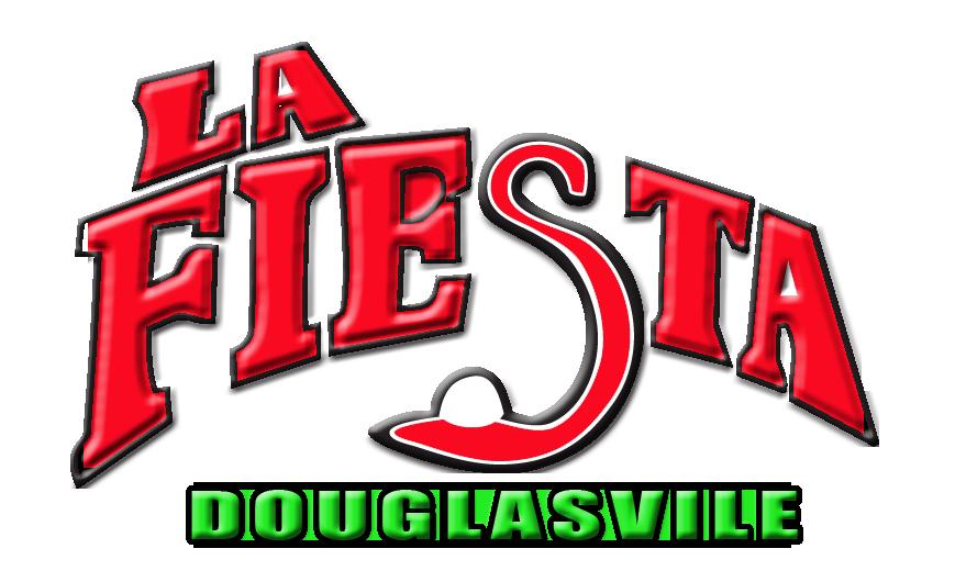 La Fiesta Douglas